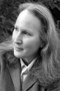 Monica Kravitt