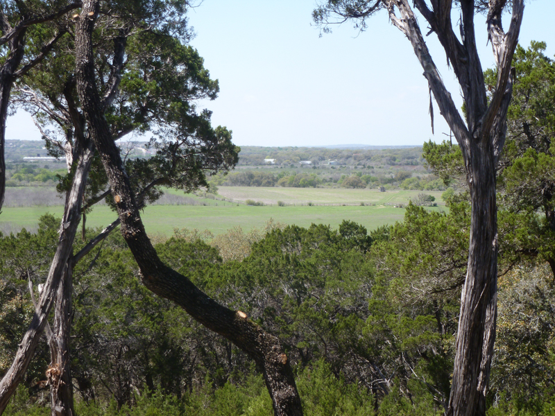 Property For Sale at 13+ Ac. Lot in Verde Mountain Estates
