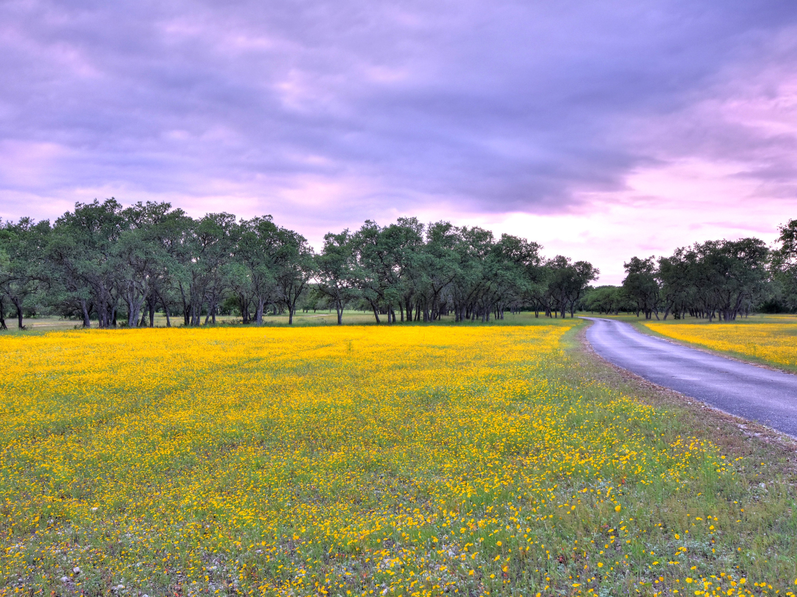 Farm / Ranch / Plantation for Sale at 801+- Acres on the Guadalupe River 2734 Harvest Creek Ln Boerne, Texas, 78006 United States