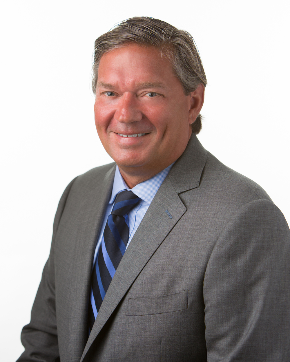 Stewart Shannon
