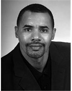 Dwayne Adams