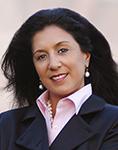 Sandra Appignani