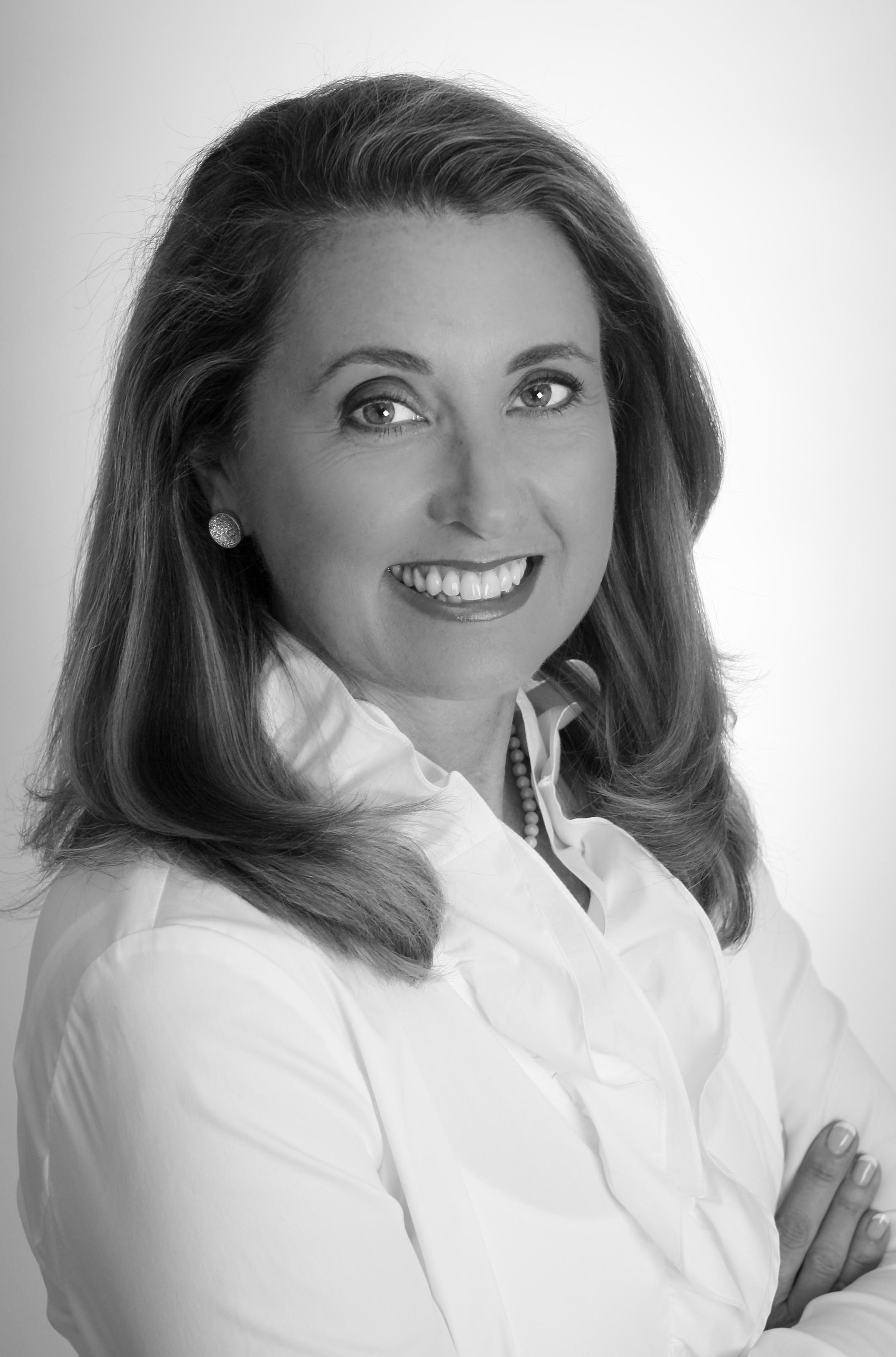 Catherine Triantis