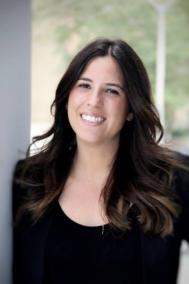 Adriana Bacelic