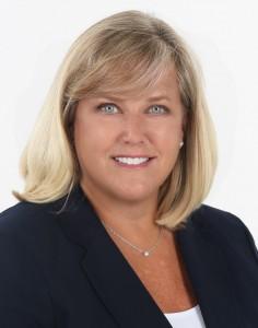 Sue Knapp