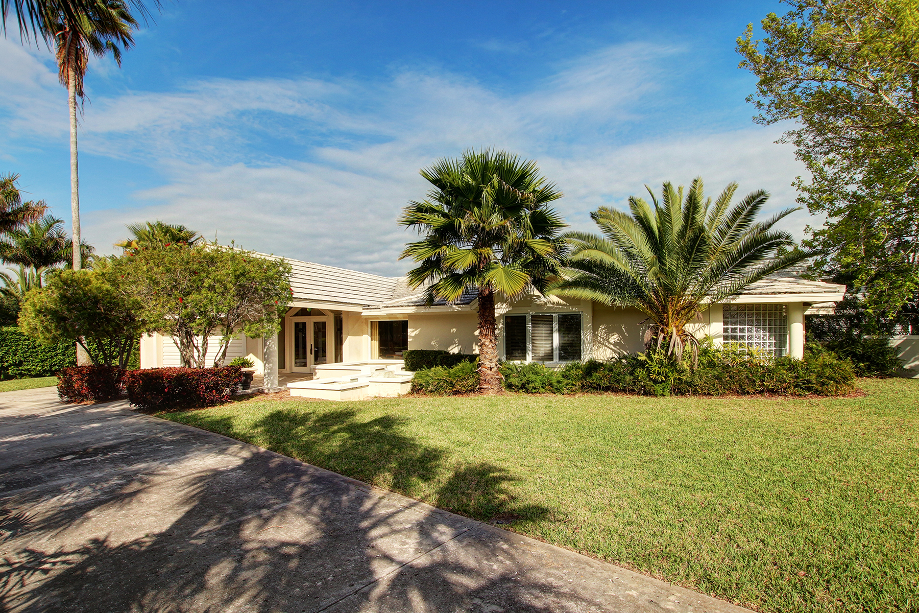 Property For Sale at BELLEAIR BEACH