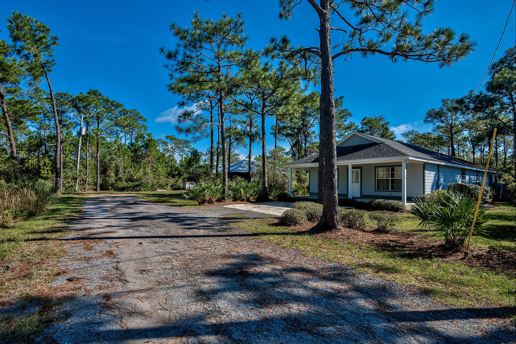Property For Sale at CONVENIENT LOCATION