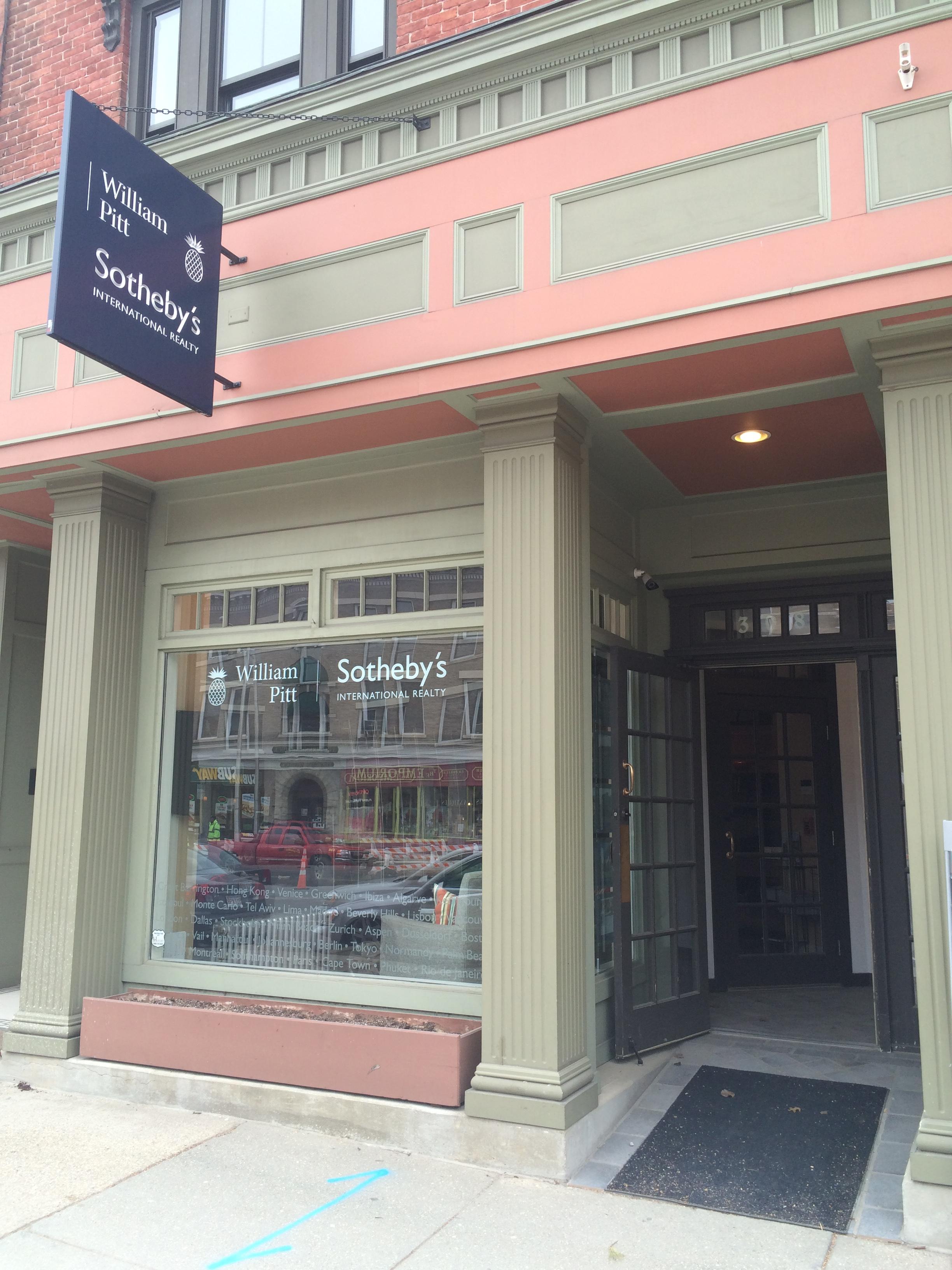 Office 180-b-2720-4001021 Photo