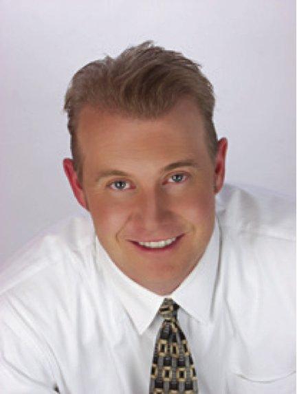 Eric West