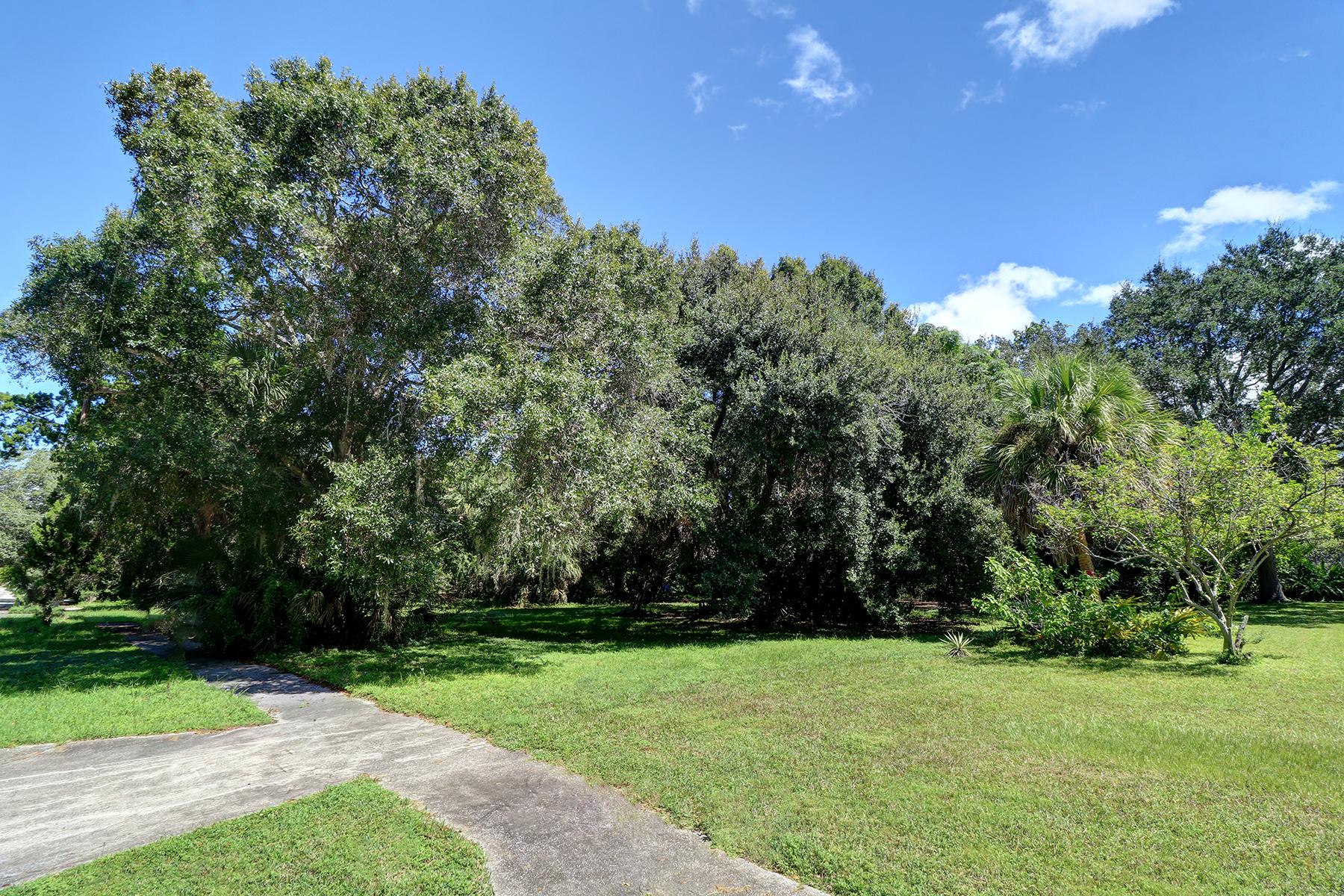 Terreno per Vendita alle ore GULFPORT 0 Quincy St S 49 Gulfport, Florida, 33711 Stati Uniti