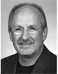 Larry Balboni