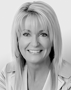 Theresa Talley