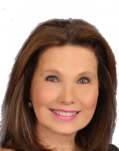 Nancy Brown Rakauskas