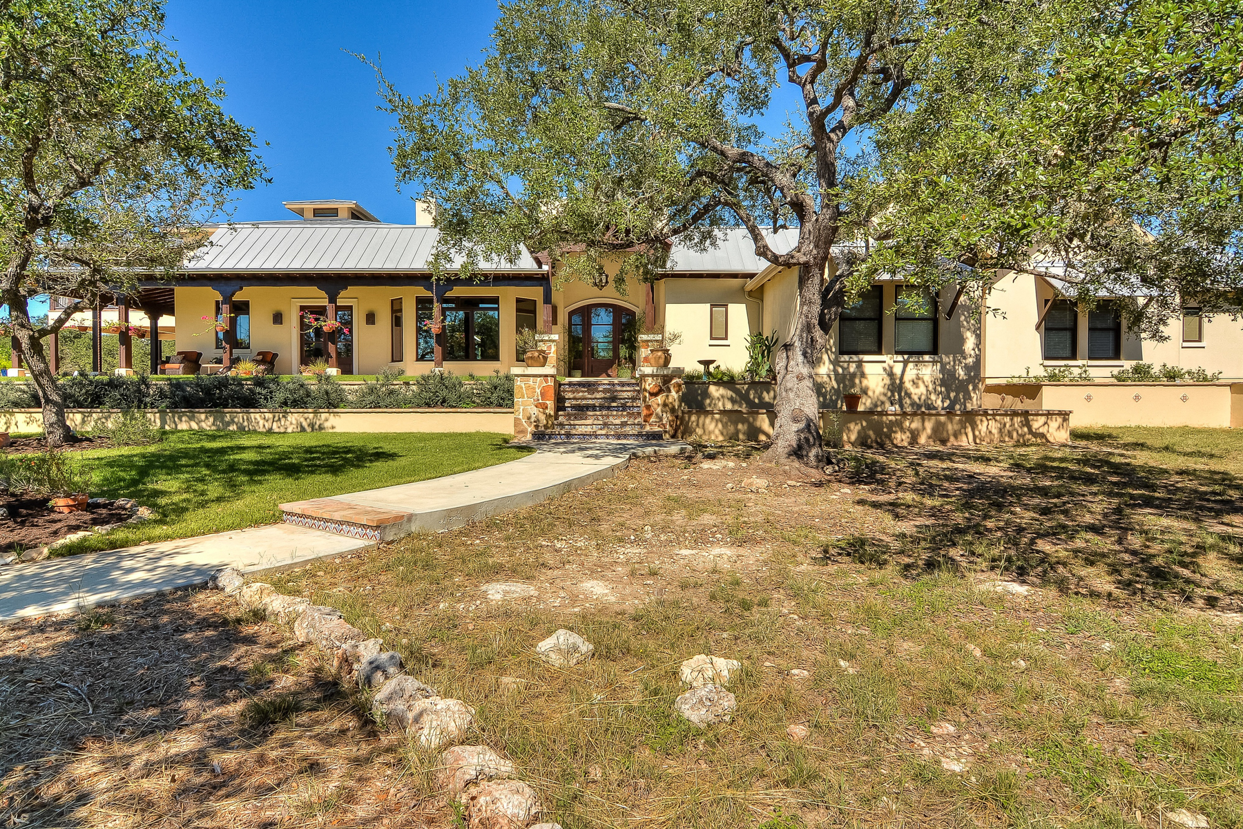 sales property at Great Property in Boerne