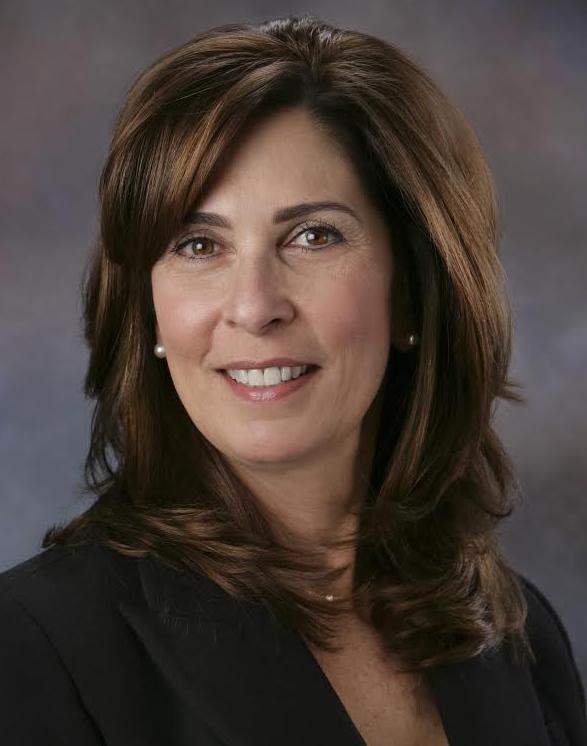 Denise Dreyer