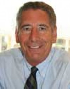 Phil Crosland