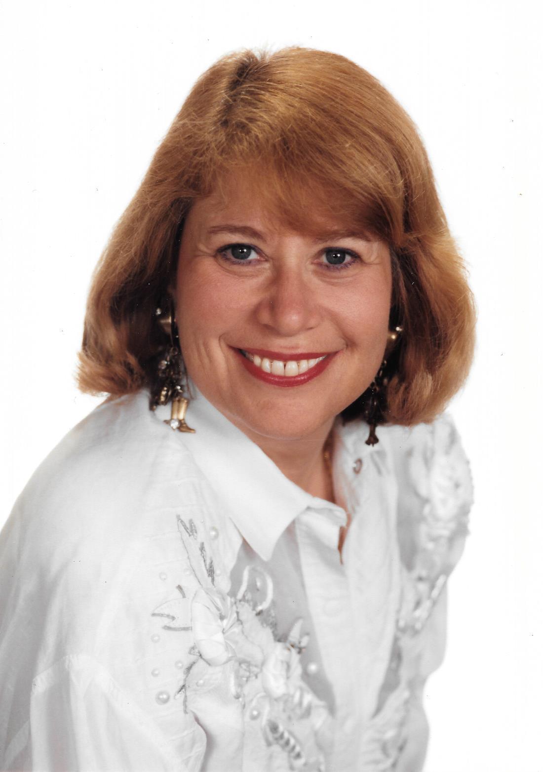 Charlene Schnall