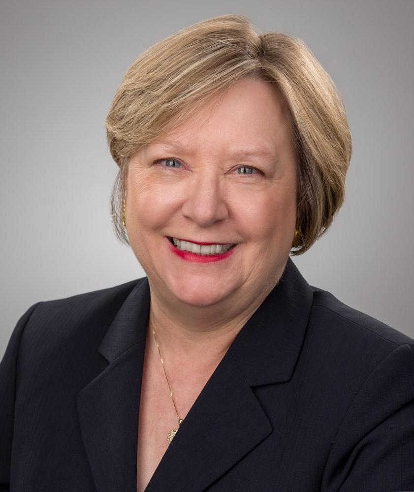 Jane Siena