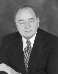 Kurt Penn