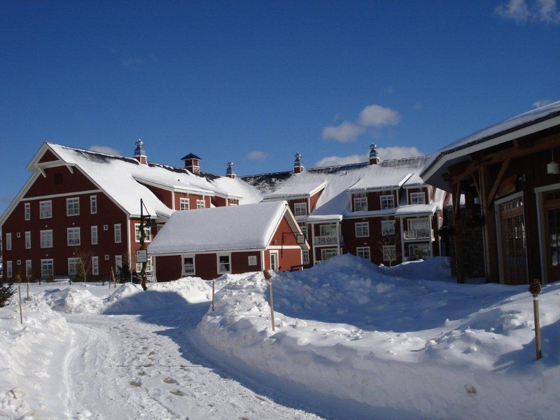 Appartement en copropriété pour l Vente à 210-212 Clay Brook Unit #210-, Warren Warren, Vermont 05674 États-Unis