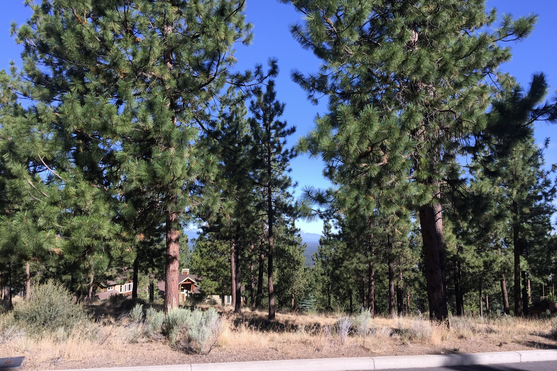 Property For Sale at 3045 Winslow Drive, BEND