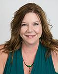 Lori Carey