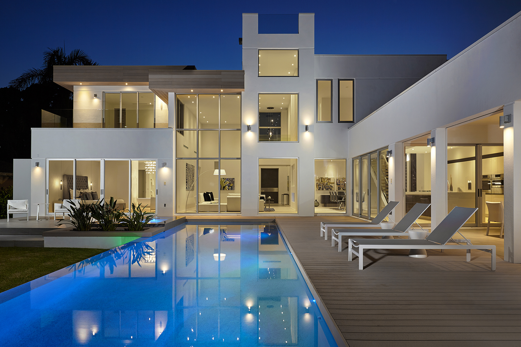 sales property at 2828 Crayton Rd , Naples, FL 34103