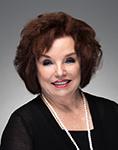 Carol Reid