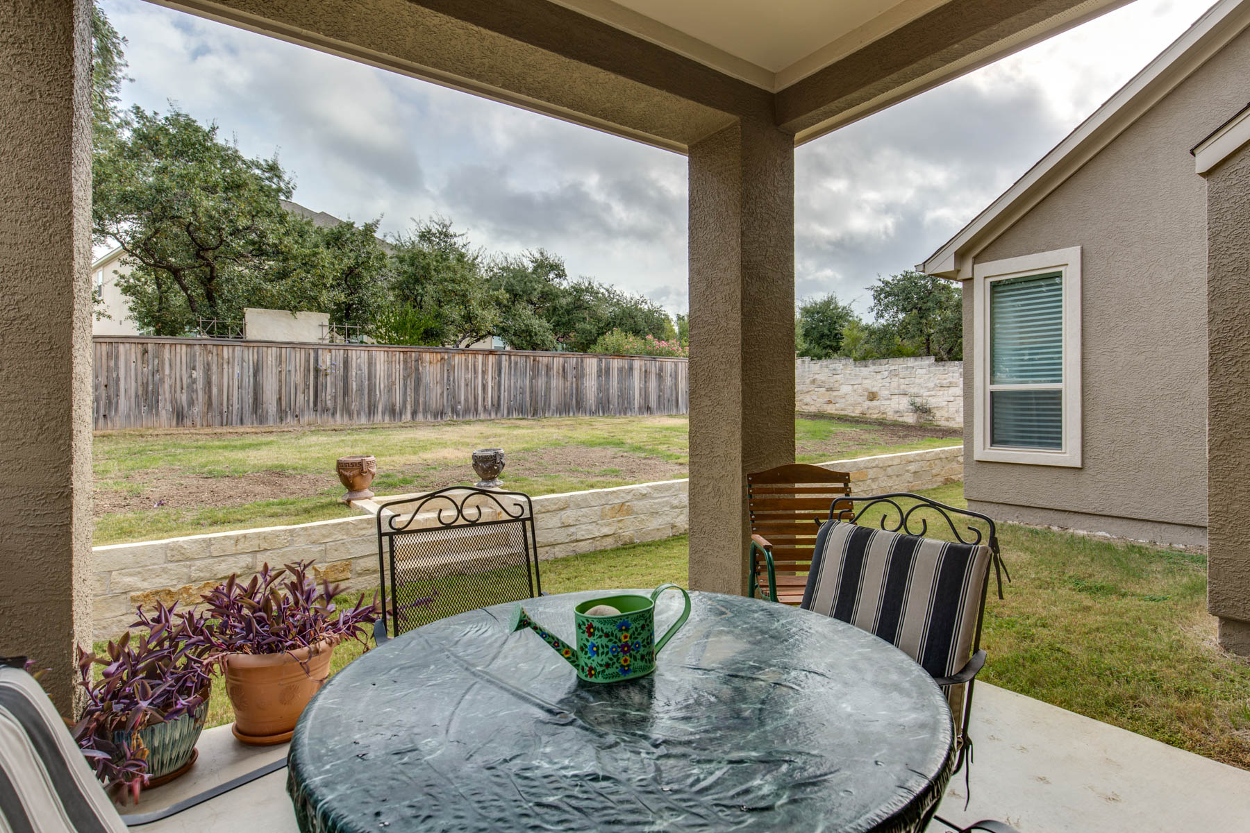 Additional photo for property listing at Perfectly Kept Toll Brothers Home 3006 Goldhurst Ln San Antonio, Texas 78251 Estados Unidos