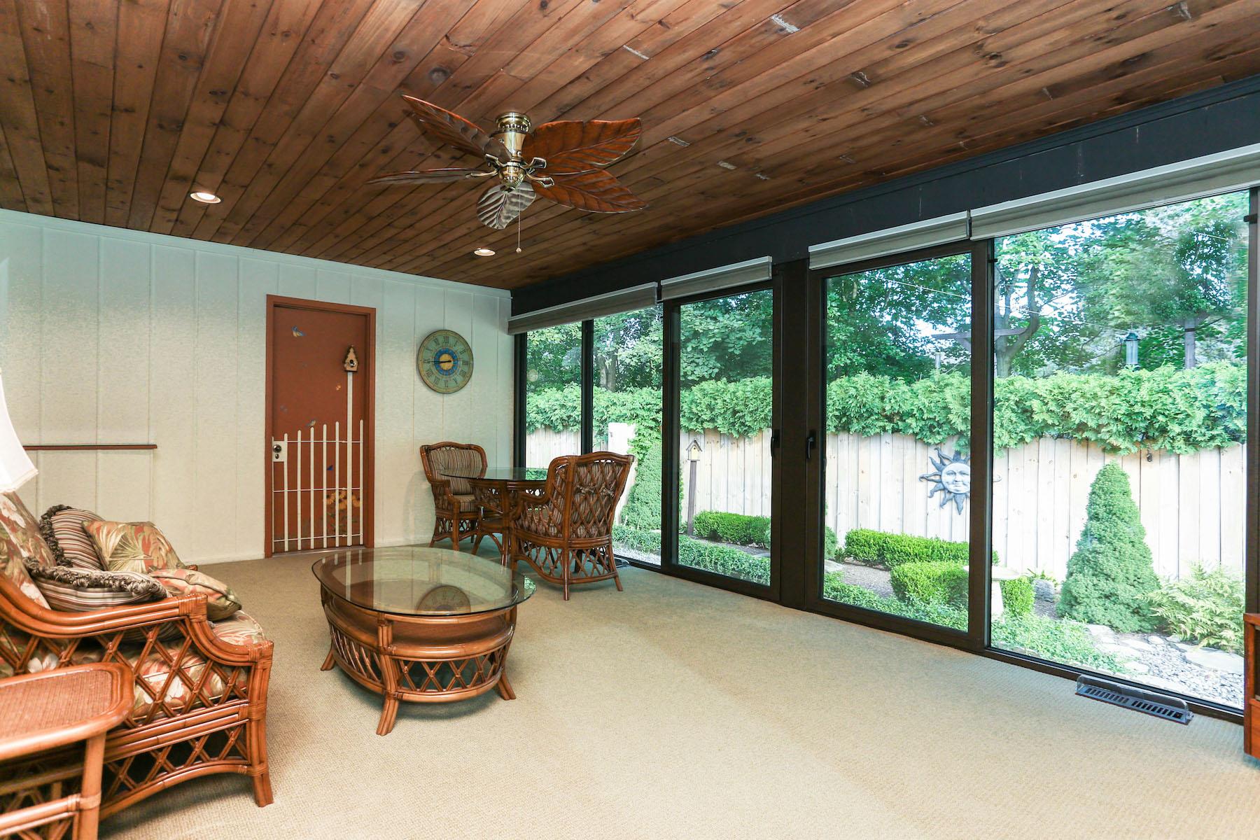 Additional photo for property listing at Heated Indoor Pool 3  Mystic La Saratoga Springs, Нью-Йорк 12866 Соединенные Штаты