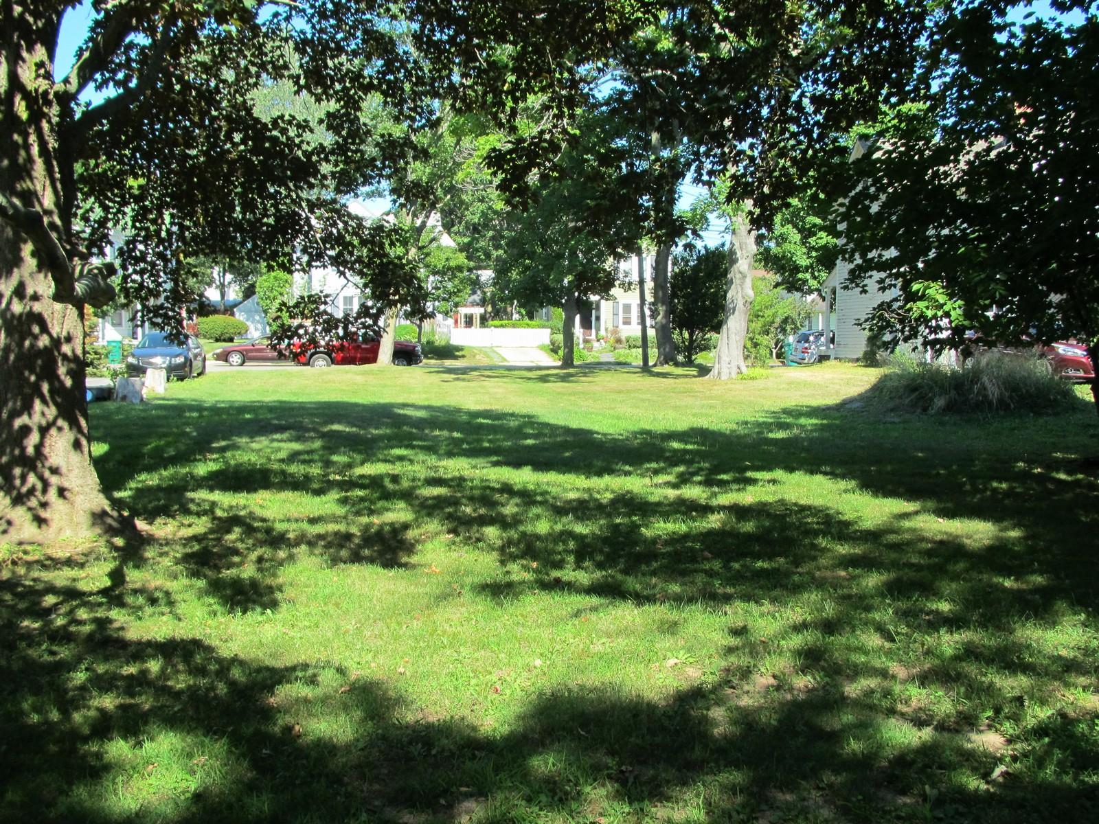 토지 용 매매 에 Land 2nd St Greenport, 뉴욕, 11944 미국