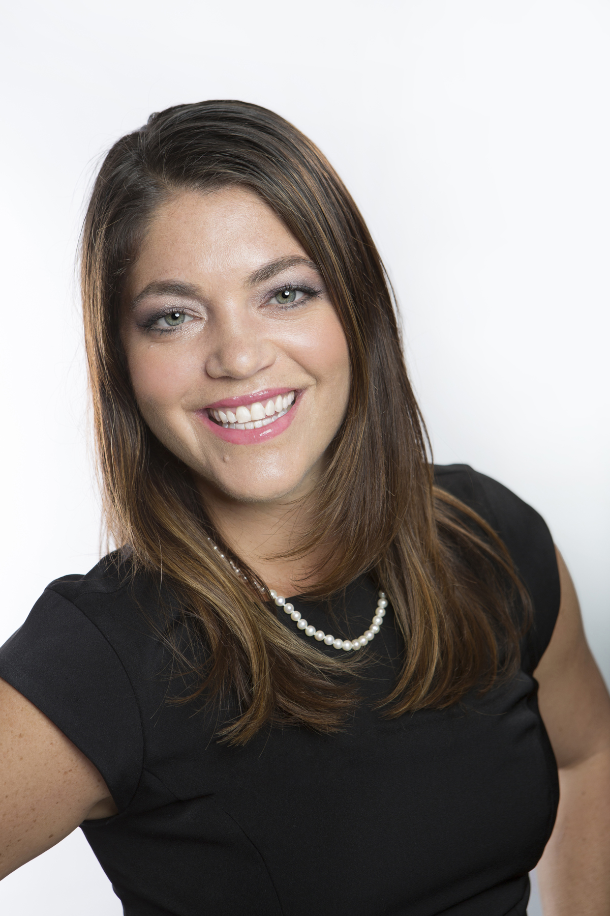 Alicia Cavallaro