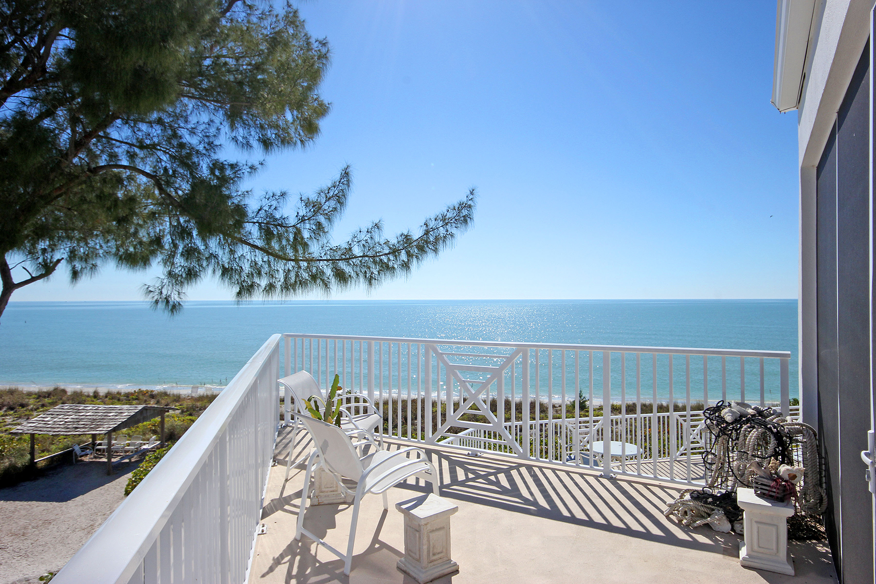 Condominium for Sale at SANIBEL - KIMBALL LODGE 3111 W Gulf Dr 306, Sanibel, Florida 33957 United States