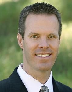 Ryan Dalzell