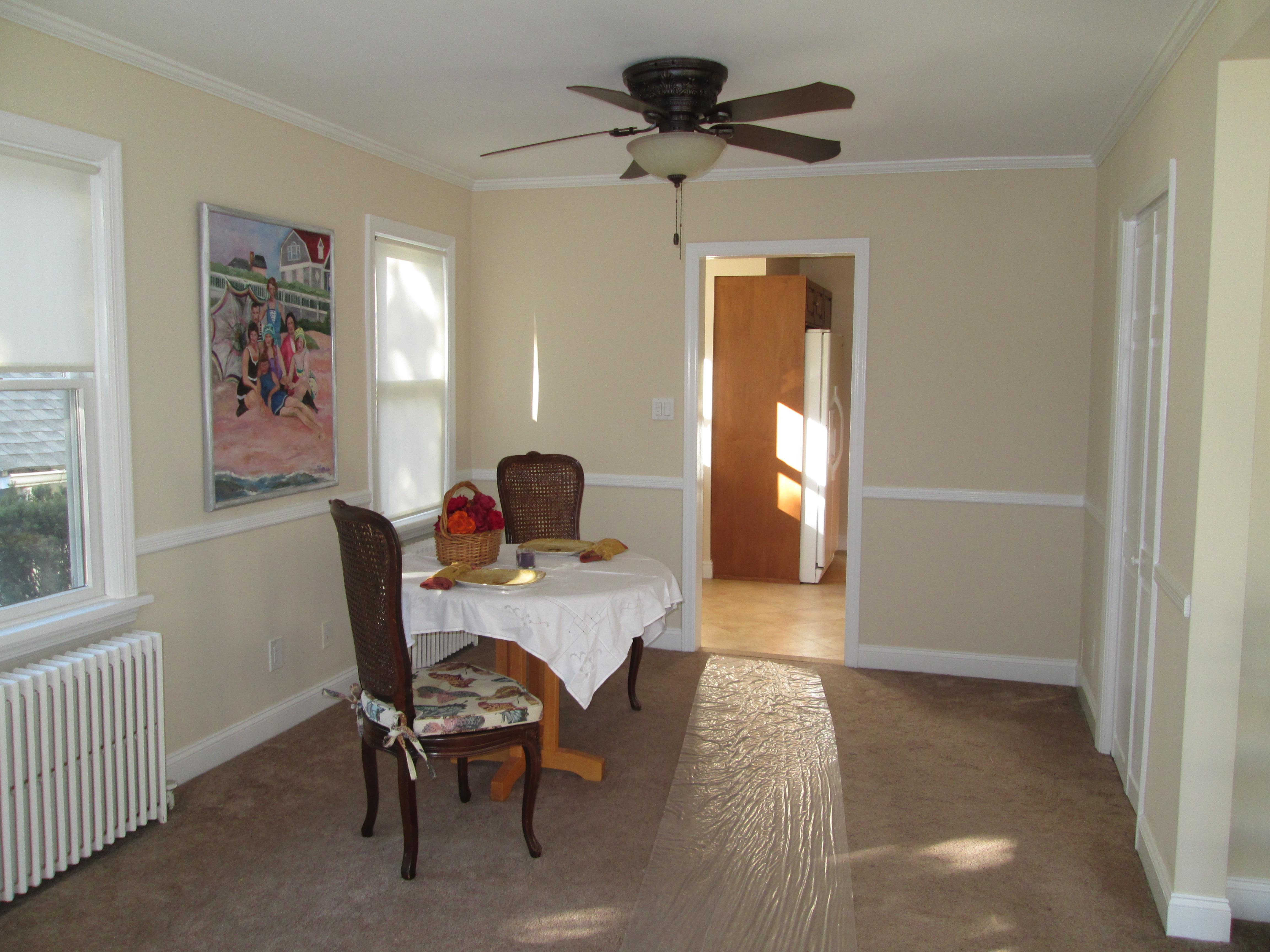 Casa para uma família para Venda às Colonial 6 Franklin Ave Sea Cliff, Nova York 11579 Estados Unidos