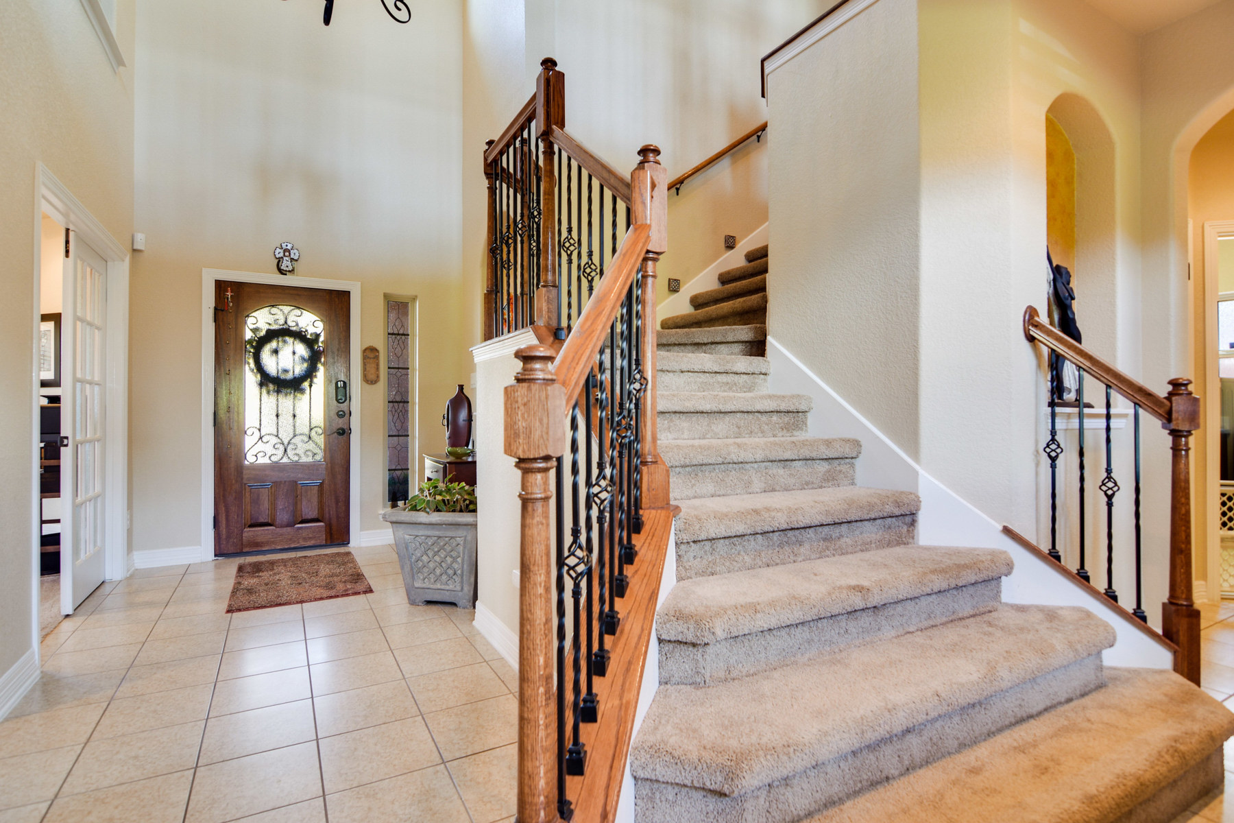 Additional photo for property listing at Gorgeous Home in Stillwater Ranch 7702 Ruger Ranch San Antonio, Texas 78254 United States