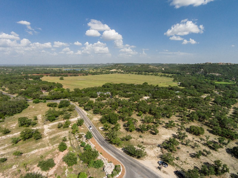 Additional photo for property listing at Lot with Views in The Highlands in Tapatio Lot 8 Preston Trl Boerne, Texas 78006 United States