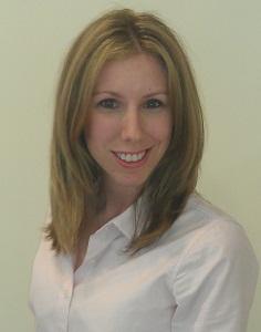 Lauren Dunne