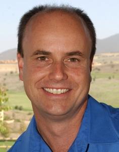 Albert Plattner