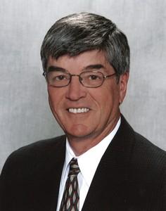 Bill Roller