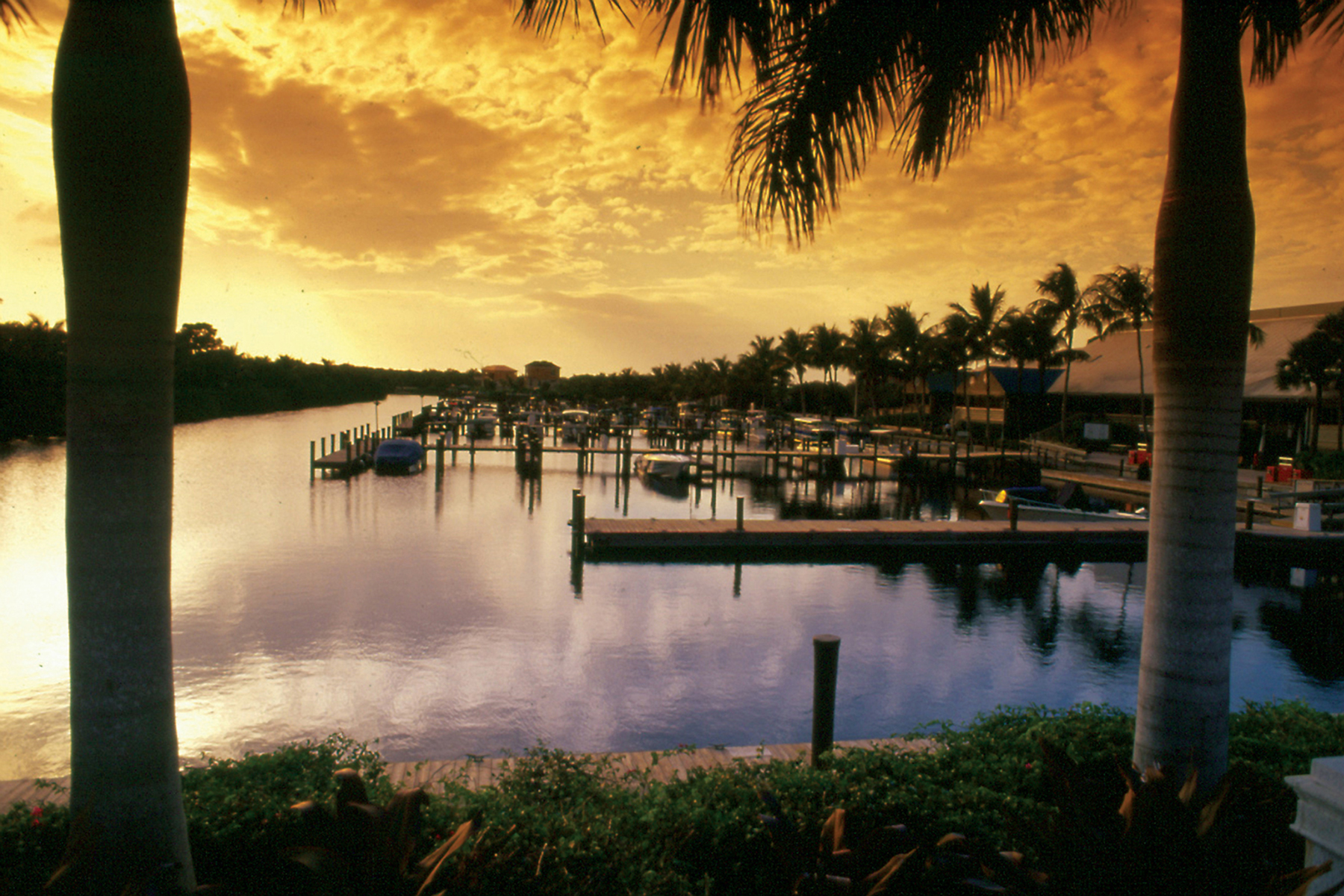 Property Of BONITA BAY- ESPERIA SOUTH