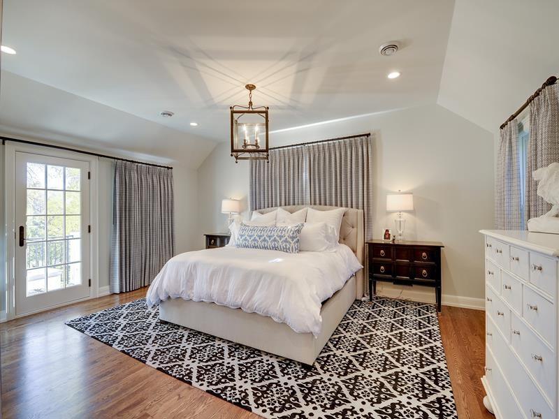 Property Of 2765 Maplwood Circle E