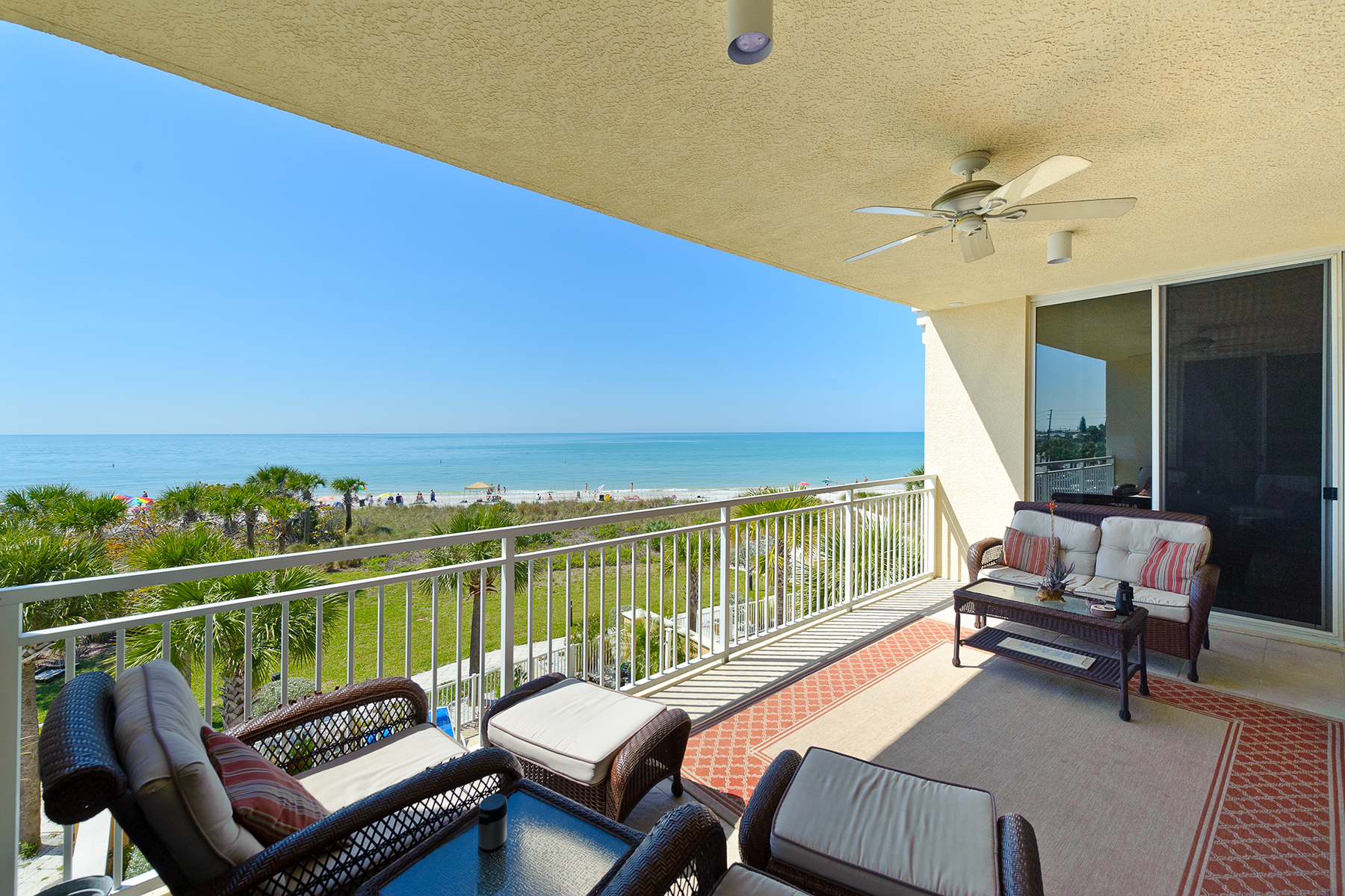 sales property at MADEIRA BEACH