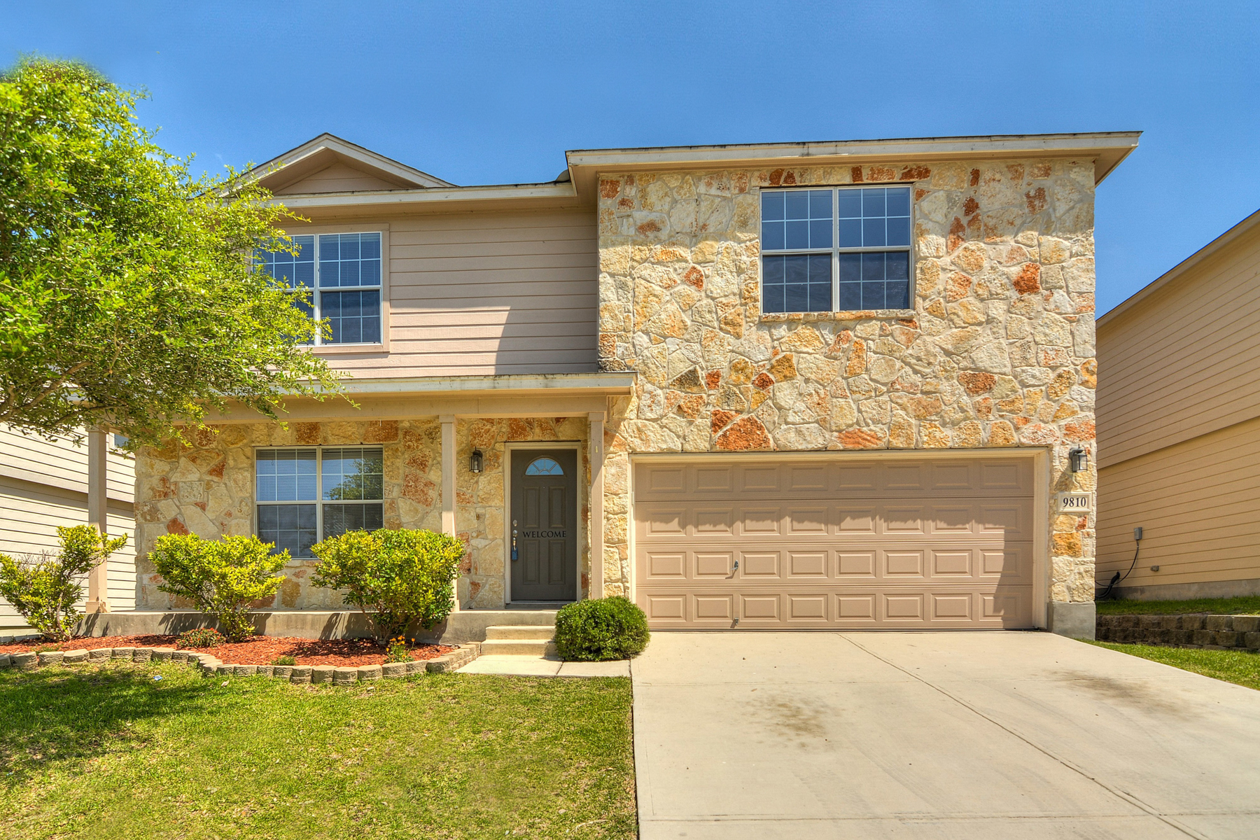 sales property at Spacious Gem in Magnolia Heights
