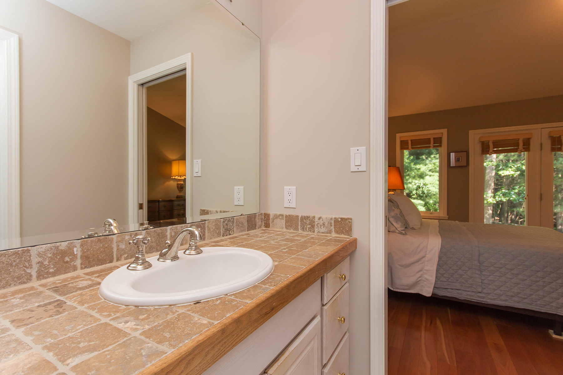 Additional photo for property listing at Summer Wind 22  Waterview Dr Saratoga Springs, Нью-Йорк 12866 Соединенные Штаты