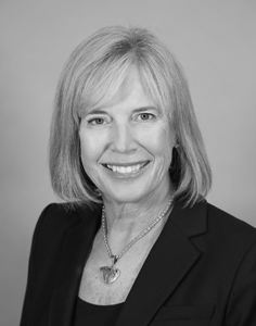 Karen Bremer