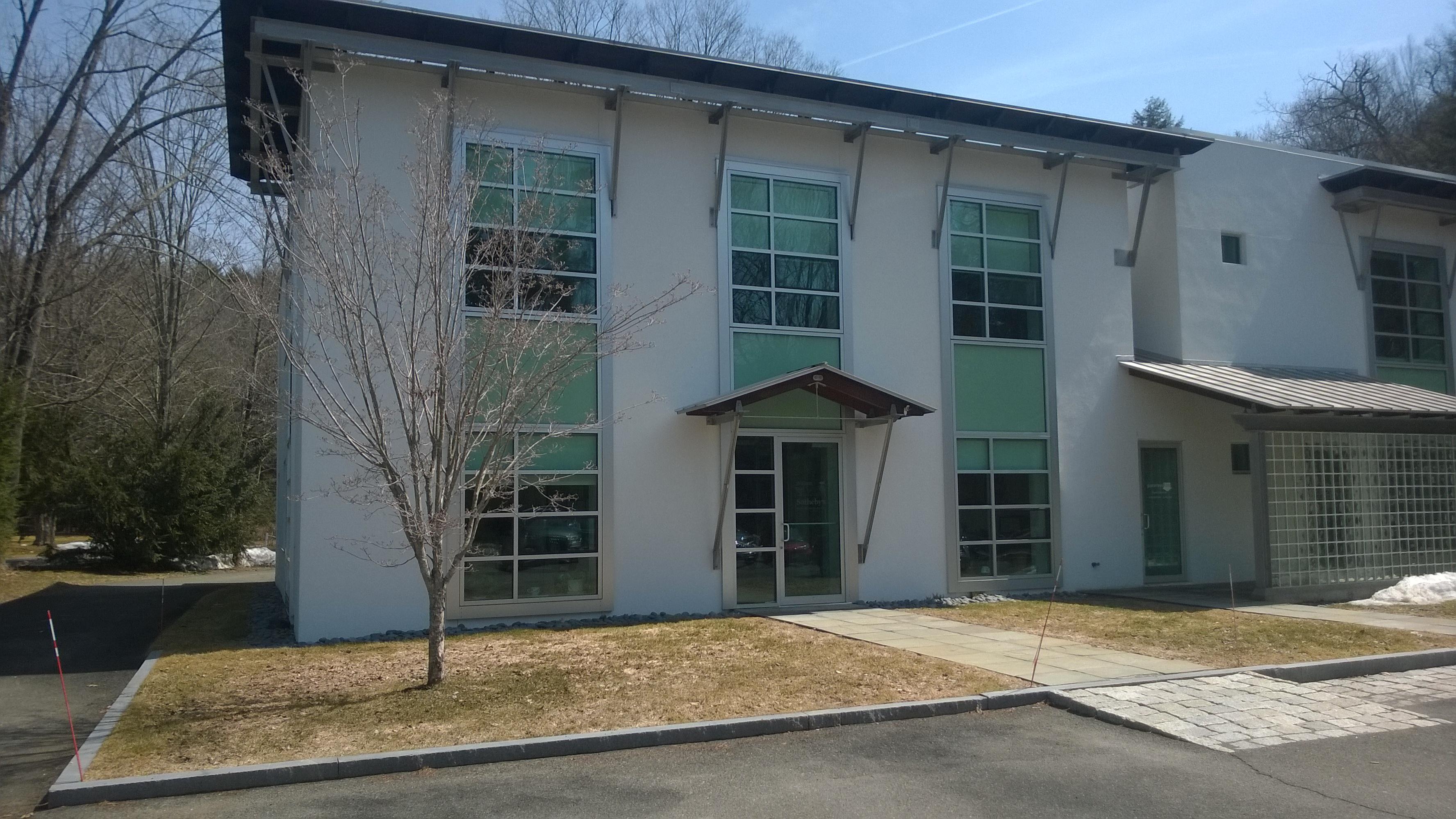 Office 180-b-674-4000747 Photo