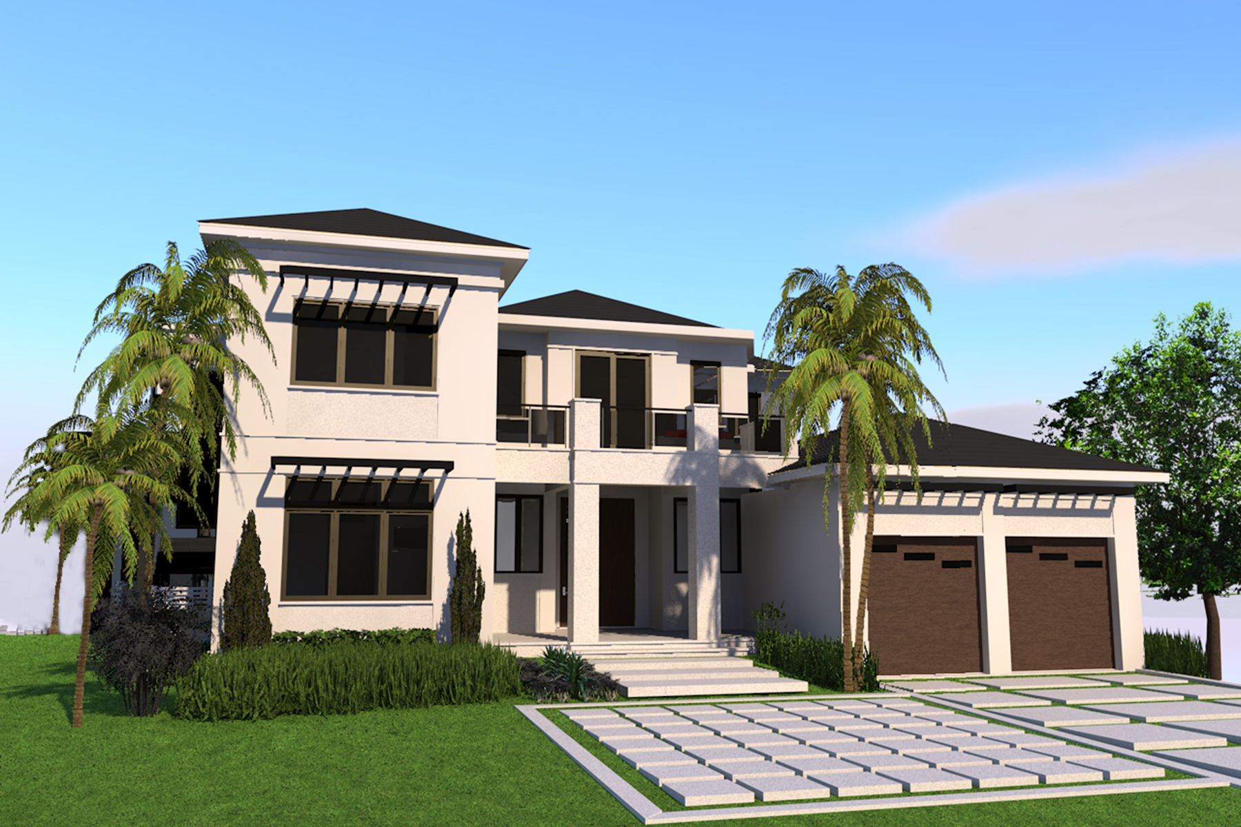 Additional photo for property listing at AQUALANE SHORES 2111  Forrest Ln,  Naples, Florida 34102 United States