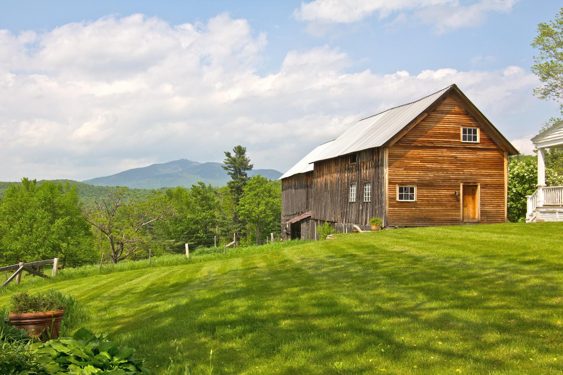 Property Of Barnswallow Farm