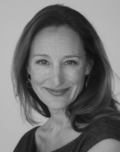 Cristina di Grazia
